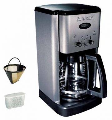 Machine À Café Américain