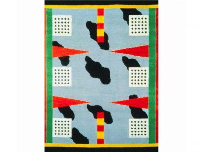 California Wool Carpet