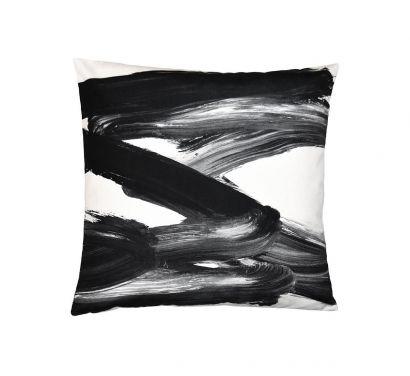 Art Pillow art 23 Cuscino