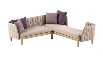 Calypso Lounge by Royal Botania