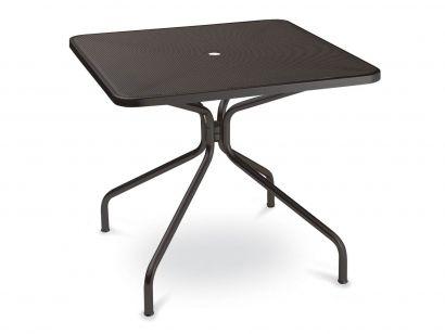 Cambi Table carré