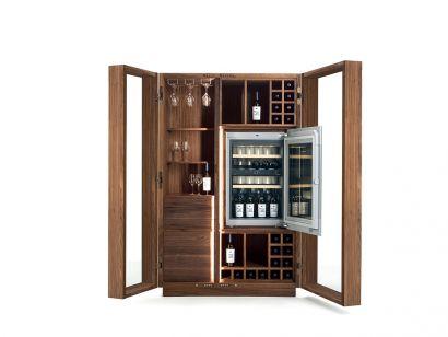 Cambusa Wine Glass/Jumbo Riva 1920