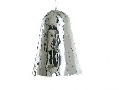 Campana Silver Edra