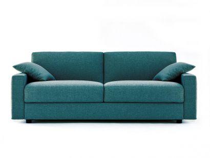 Go-up Big Sofa Bed - 16575.1