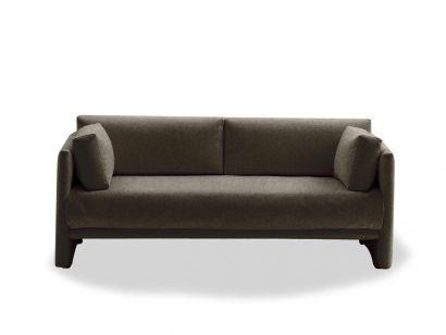Bye Sofa/Bed - 23362.3