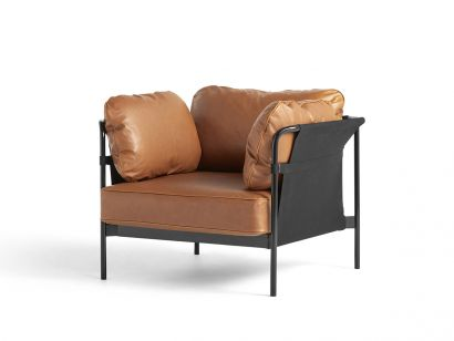 Can Fauteuil