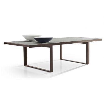 Canasta '13 Outdoor Table