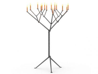 Magis - Candelabro ad Albero 15 bracci - candle holder