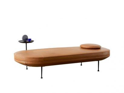 Canoe Wendelbo