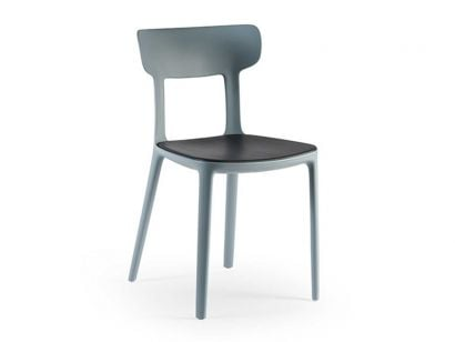 Canova Wood Chair