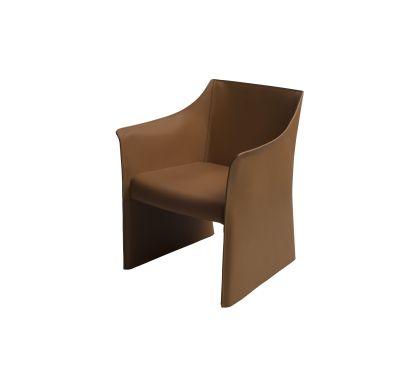 Cap Chair 2 Armchair