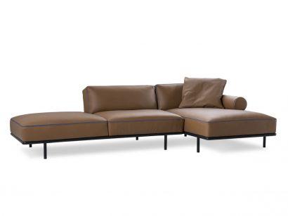 Cap Martin Sunset  Sofa Collection