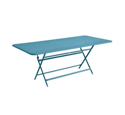 Caractère Table 90x190