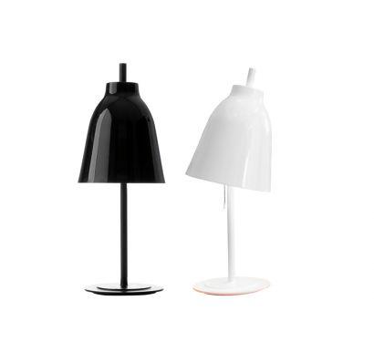 Caravaggio - Lampada da tavolo