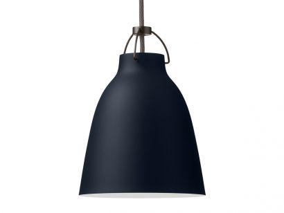 Caravaggio Suspension Lamp