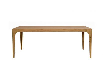 Cargo Extendable table - Colico - Mohd