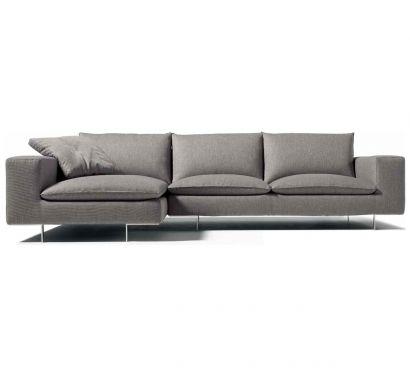 Carnaby Modular Sofa