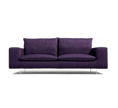 Carnaby Sofa 3 Seater