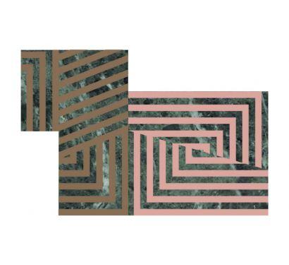 Kartell Carpet 2351F2 Tapis