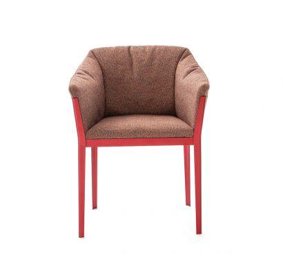 140 Cotone Chair