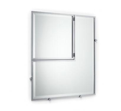 Castellar Wall Mirror
