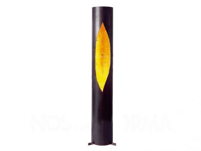Colonna Floor Lamp