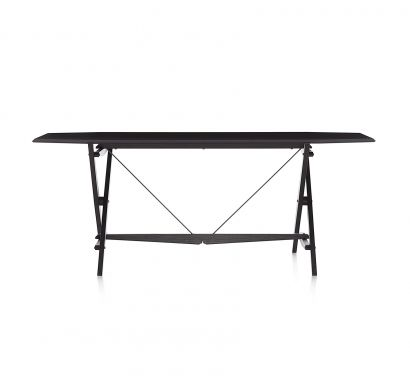 Cavalletto 833 Table/Burau