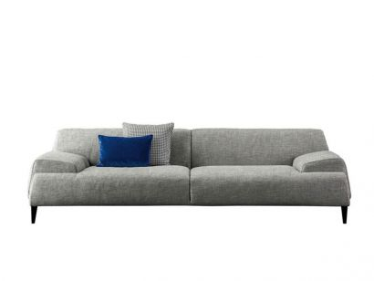 Cave Sofa Collection