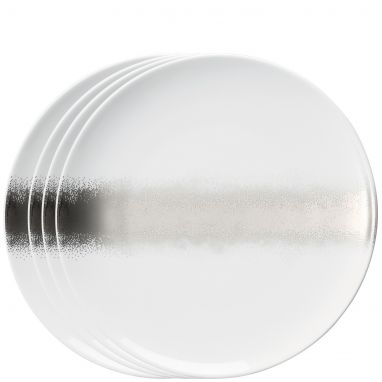 Celeste Teaplate Platinum