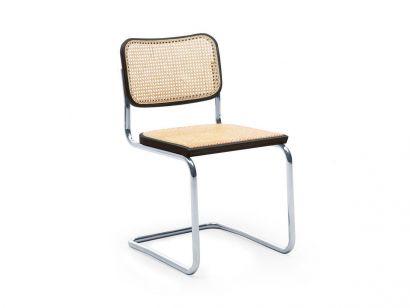 Cesca Chair Armless