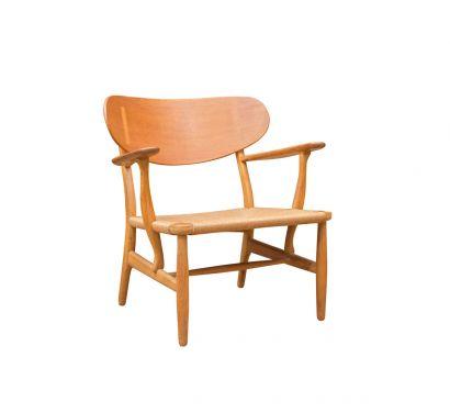 CH22 Chair