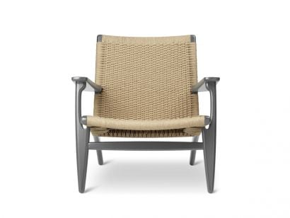 CH25 Lounge Chair - Reimagining the Classics Limited Ed. by Carl Hansen & Son