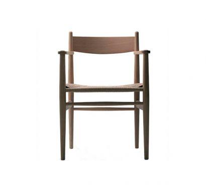CH37 Chair