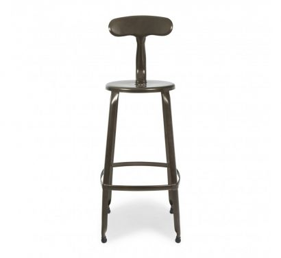 Nicolle Chair 80