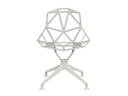 Chair One Magis by Konstantic Grcic