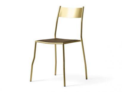 Primasedia Chair