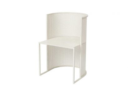 Bauhaus Dining Chair