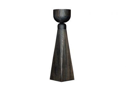 Chalice Vase