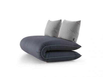 Chama Sofa-Bed Lago