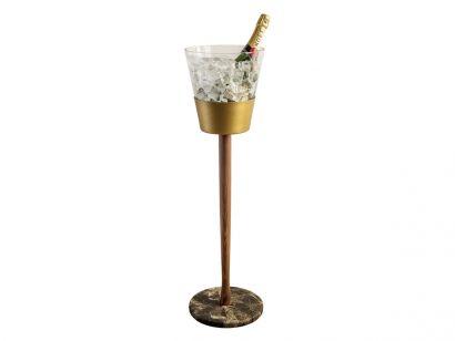 Nomon - Champagnera Champagne Bucket