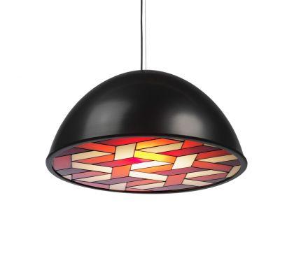 Chapel Light  Suspension Lamp