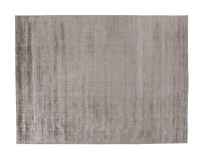 Rhapsody Charcoal Grey by Golran