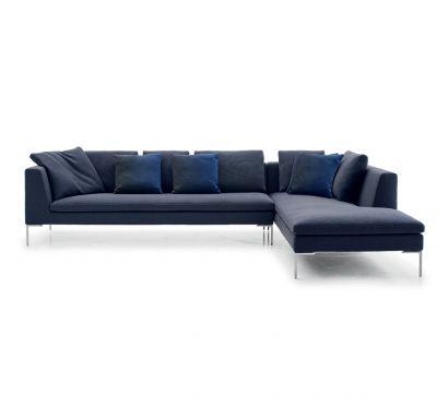 Charles 20 Sofa