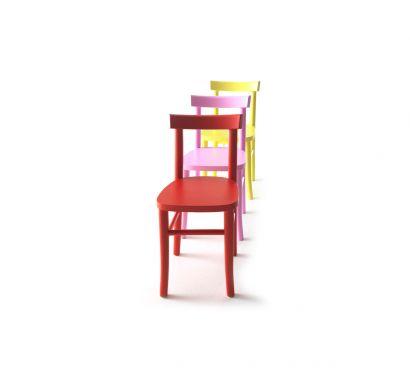 Cherish Baby Chair