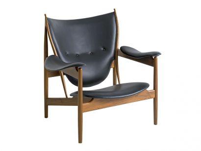 Chieftain Chair by House of Finn Juhl