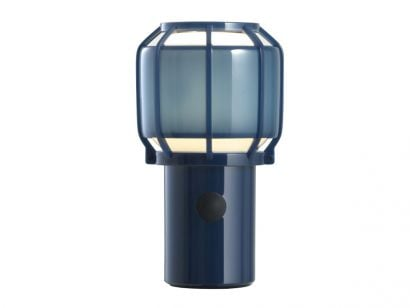 Chispa Table Lamp Portable Marset