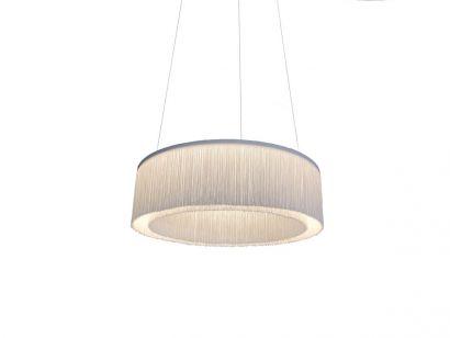 Charleston H654 Lampe de Suspension