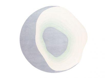 Chroma Radiate Bicolor