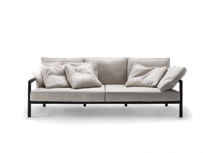 Chromatic Sofa