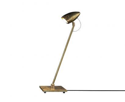 CicloItalia T Table Lamp